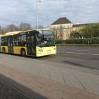 Scania Citywide [4524]