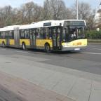 Solaris Urbino 18 [4366]