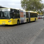 Scania Citywide [4520]