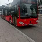 124-c1c9901d