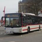 605-dbf423da