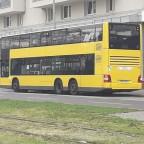 834-4fbf15e3