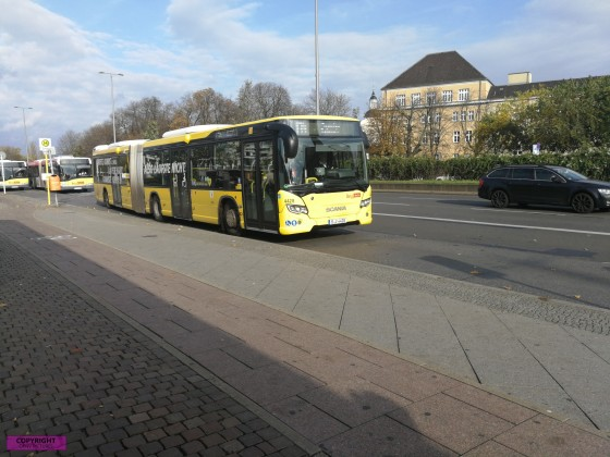 Scania Citywide [4428]