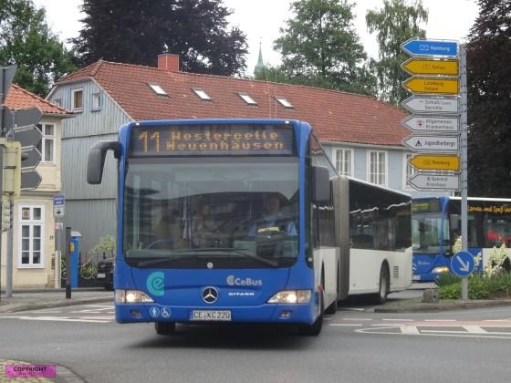 1002-4c91ac52