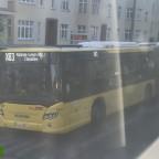230B205D-2D98-412C-B387-91528C059DFE