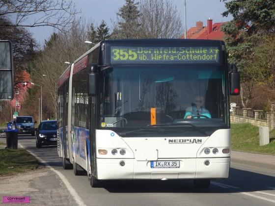 585-43cab1e3
