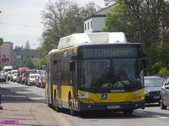 582-c8b7aa83