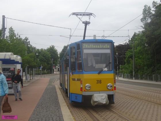 1034-6b019faf