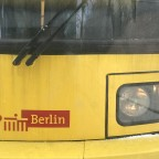 So schön kann Berlin sein BeBerlin