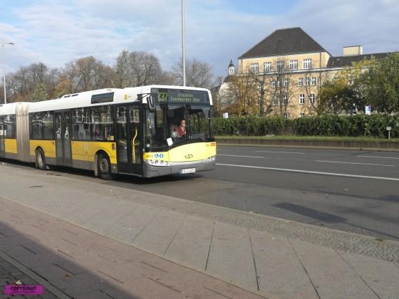 Solaris Urbino 18 [4393]