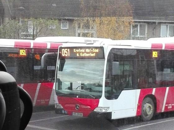 135-f18d7b7b